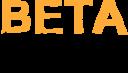 Beta Testujemy Vector
