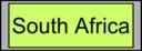 Display 21 Digital South Africa