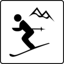 Hotel Icon Near Ski Area