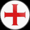 Croce Templare 05