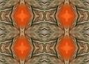 Muster 139 Endloskachel