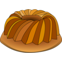 Pound Cake Clip Art : Pin Building Pencil Drawings Cake on Pinterest