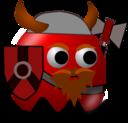 Padepokan Old Viking