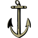 An Anchor
