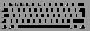 Keyboard Abnt2 Pt Br