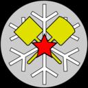 Snow Removal Troops Emblem Full Version
