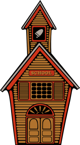 Country School