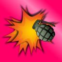 Grenade Explosion