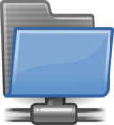 Tango Folder Remote