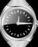 Clock Laikrodis Watch