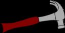 Hammer Tools 6