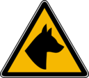 Dog Hazard 2
