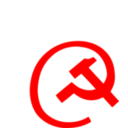 Email At Hammer And Sickle