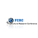 Free Culture Research Conference Logo