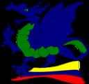 Drake Riu