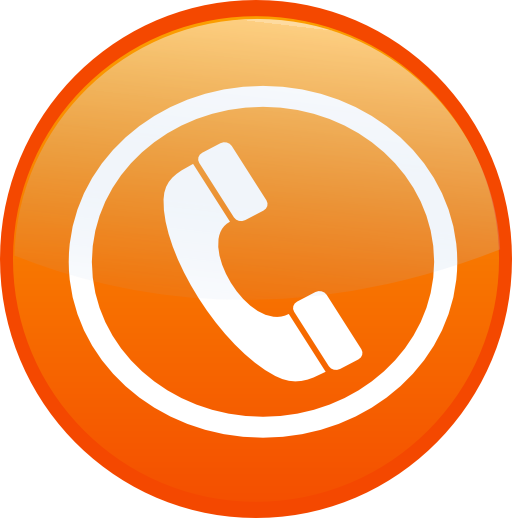 free clipart phone icon - photo #24