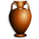 Greek Amphora 2 Remix 2