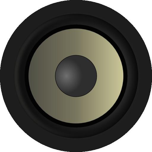 Free Speakers Clipart Speaker Clipart | I2clipart