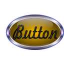 download Old Fashion Button clipart image with 45 hue color