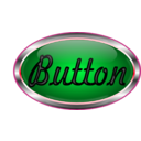 download Old Fashion Button clipart image with 135 hue color