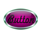 download Old Fashion Button clipart image with 315 hue color