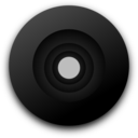 Lente Objetiva Lens Objective