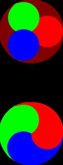 Tri Yang