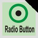 Radio Buton