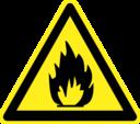 Signs Hazard Warning