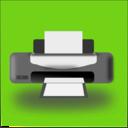 Netalloy Printer