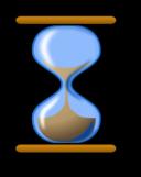 Clessidra Hourglass
