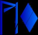 Pl 0 Random Logo