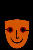 Human Face Logomodels