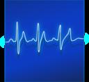 Medical Pulse