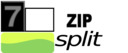 7zipclassic Split