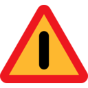 Other Dangers Sign