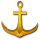 Golden Anchor