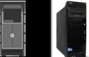 Dell T300 Server