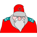 Colonel Frost