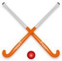 Hockey Stick Ball