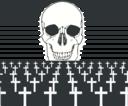 Allegoric Death