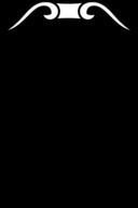 Italian Shield