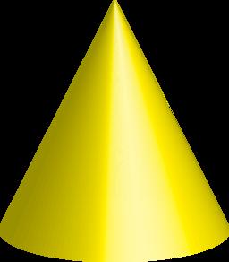 cone clipart i2clipart royalty free public domain clipart rh i2clipart com cone clipart black and white cone clipart free