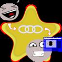 Icon Scuttle