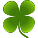 Shamrock For March Natha 01