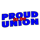 Proud To Be Union 3