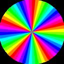 12 Color 60gon