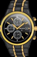 Arm Watch