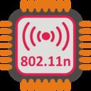 Wifi 802 11n