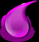Slime Drop 2